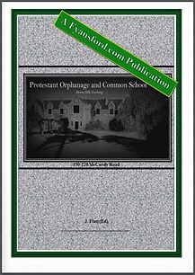 Protestant O&CS Cover.jpg