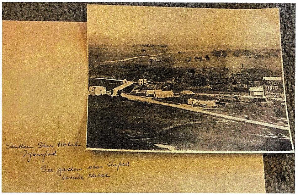 1a From Phil Fenton Ca 1870.jpg