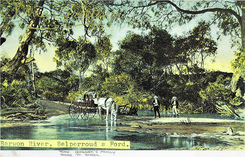 Belperroud's Ford.jpg