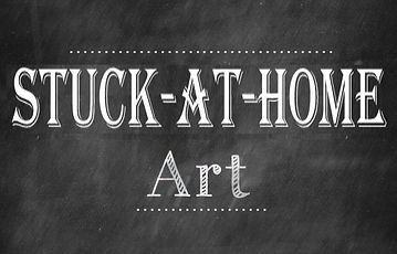 chalkboard art1b.jpg