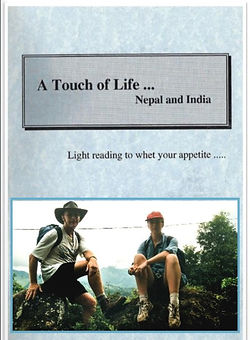 A Touch of Life -Cover.jpg