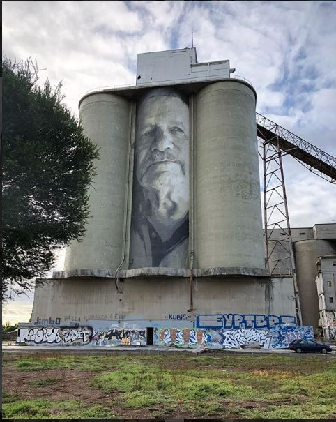Rone Day 5