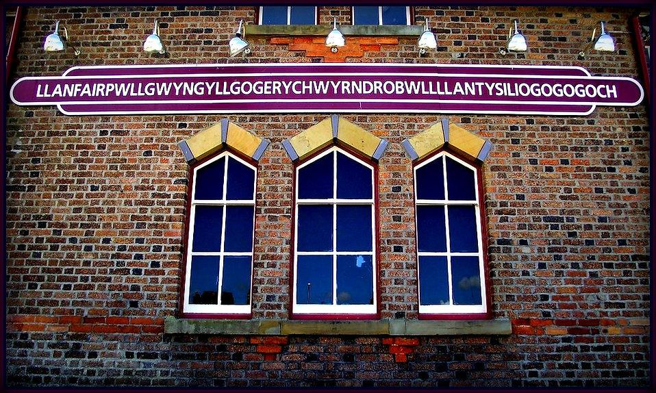 Longest town name2.jpg