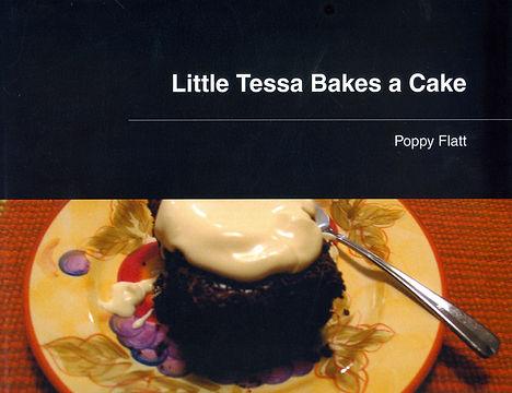 LittleTessa Bakes a Cake.jpg