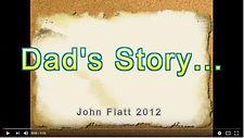 Dad's Story.JPG