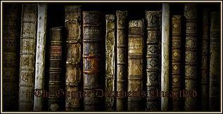 old book 3a.jpg