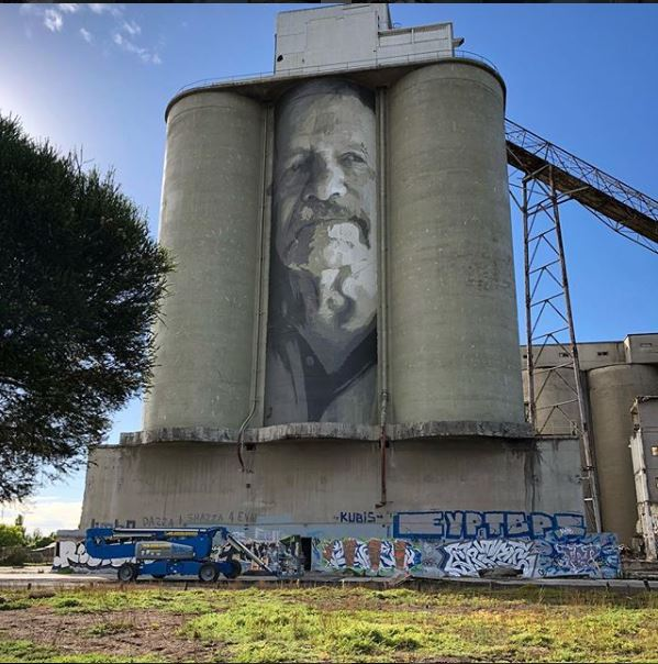Rone Day 4