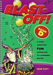 Blast-Off!.jpg