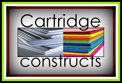 Cartridge Constructs logopp.jpg