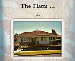 The Flatts - Cover.jpg