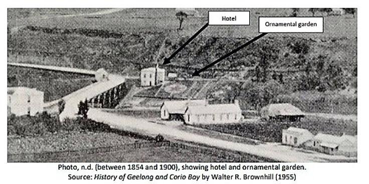 Ca 1854 with hotel.jpg