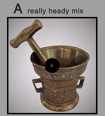 A heady mix.jpg