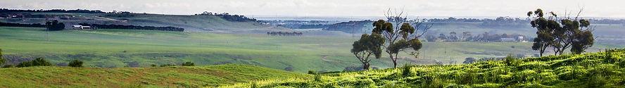 Moorabool Valley J222.jpg