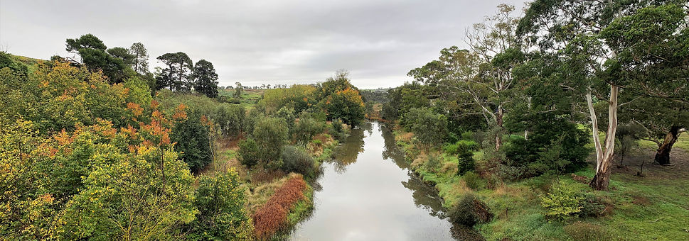 Moorabool Valley.jpg