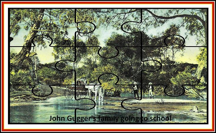 John Gugger's family jigsaw.jpg