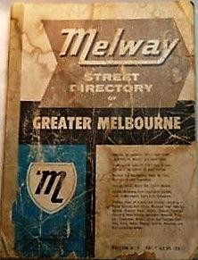 Melway's.jpg