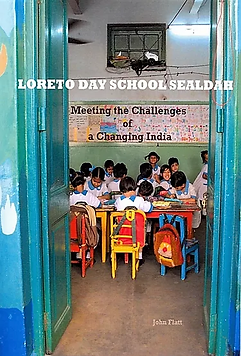 Loreto Day School Sealdah.webp