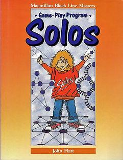 Solos.jpg
