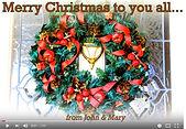 Merry Christmas UTube.JPG