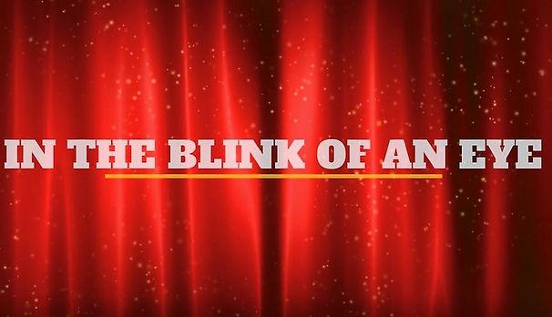 In the blink of an eye 1.jpg