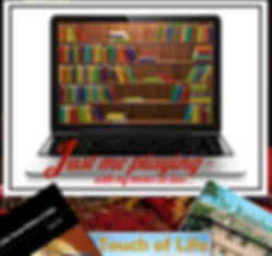 Books on line.jpg