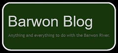 Barwon Blog1.jpg