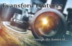Fyansford Features 3.jpg