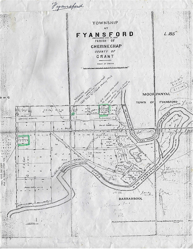 Fyansford Map.jpg