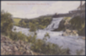The Barwon in Flood.jpg