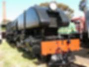 300px-Australian_Standard_Garratt_number