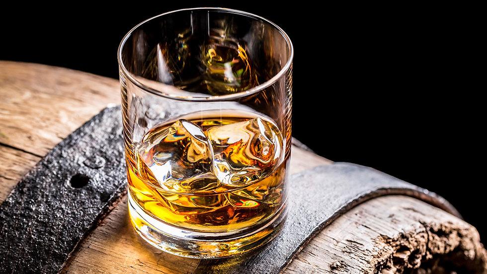 gq-native-whiskypedia-1-.jpg