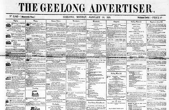 Geelong Advertiser 1859.jpg