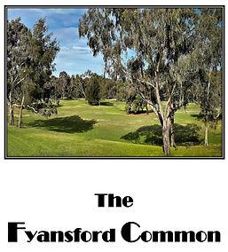 Fyansford common frontice.jpg