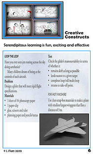 Creative Constructs 6.jpg