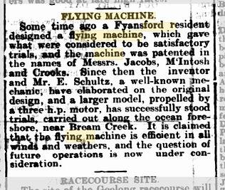 Geelong Advertiser 1906.jpg
