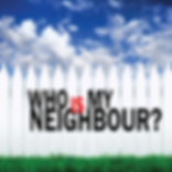 who-is-my-neighbour.png