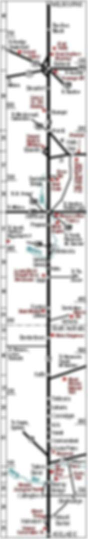 Stripmap.jpg