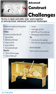 Advanced Construct Challenges 4.jpg