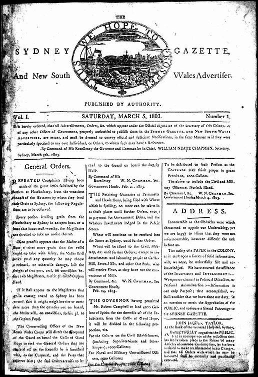 1803 Press.jpg