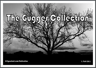 The Gugger Collection Cover.jpg