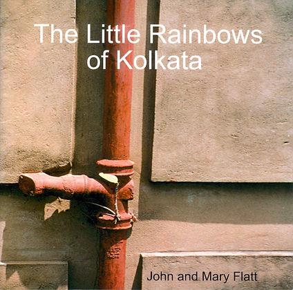 Little Rainbows of Kolkata.jpg