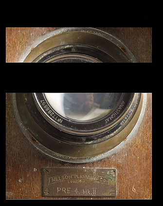 Wet plate (2).jpg