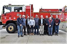 Stonehaven Fire Brigade 3.jpg