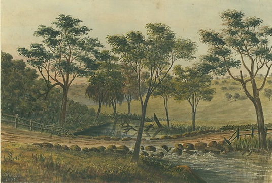 1846 Fyansford by Charles Norton.jpg