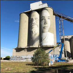 Rone Day 10