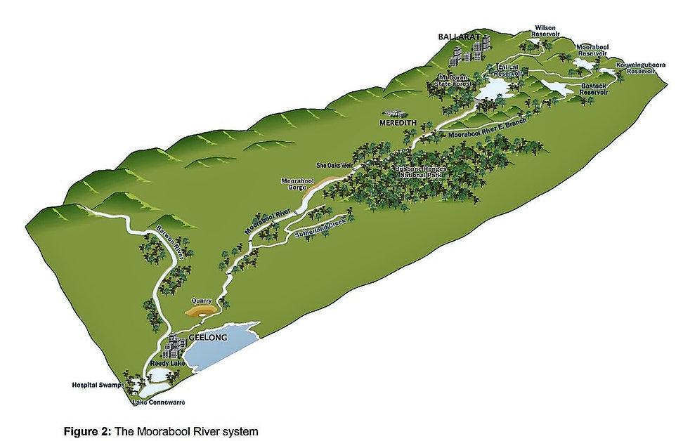 The Moorabool River System.jpg
