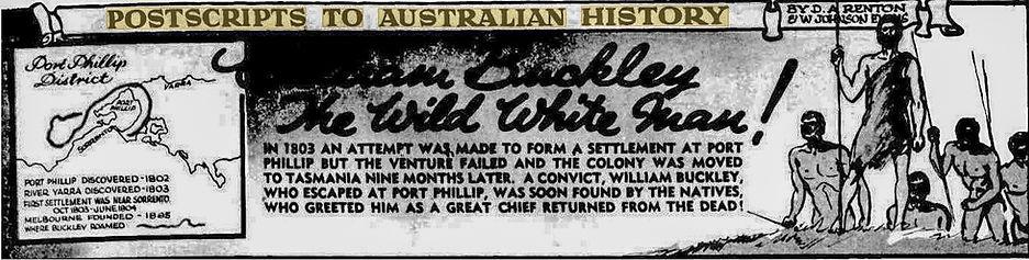 Postscripts to Australian History 1.jpg