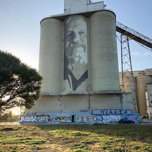 Rone Day 3