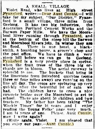 Violet Read 1920.jpg