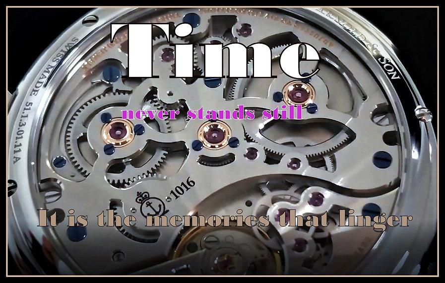 Time never stands still.jpg